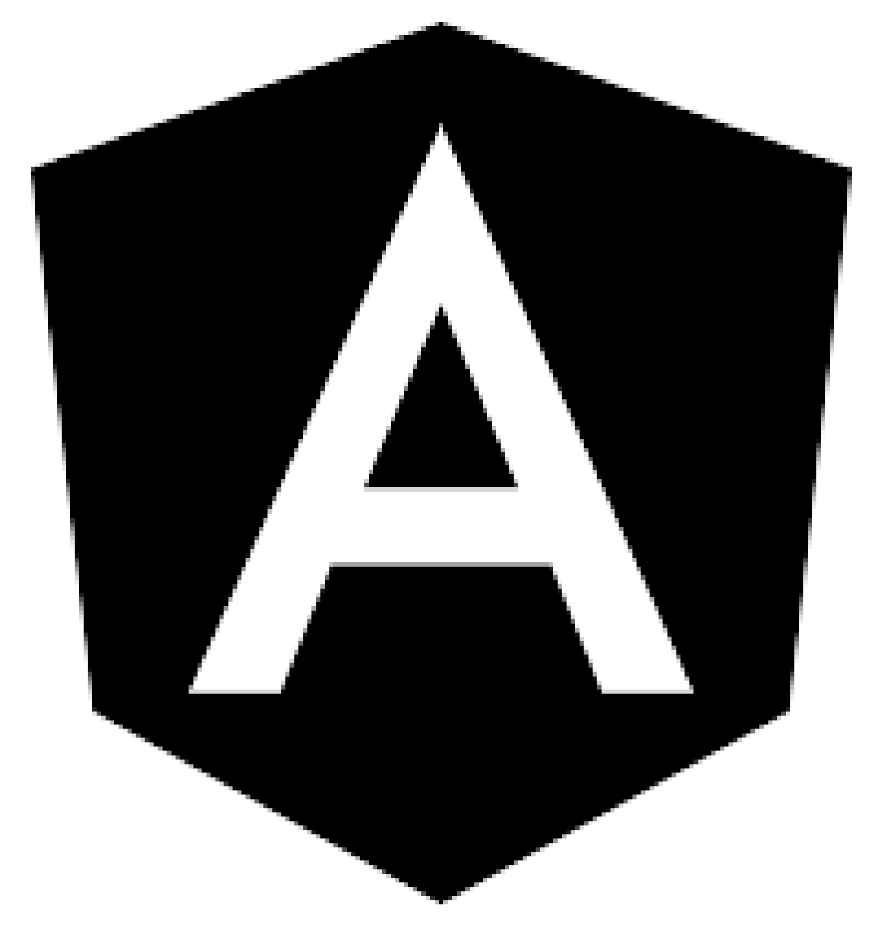 Angular Schulung Advanced